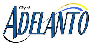 Exciting Projects Coming to The City of Adelanto